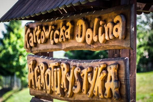Agroturystka Dolnośląskie