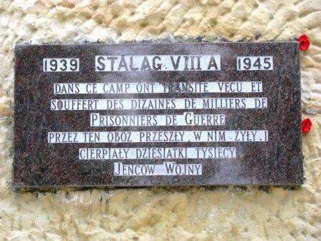 Stalag VIII A